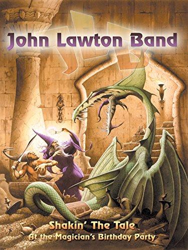 john-lawton-band-shakin-the-tale-ov