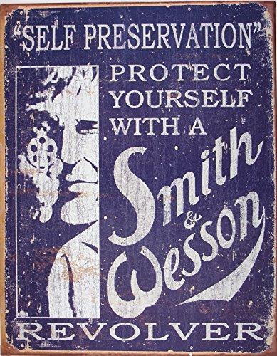 smith-and-wesson-revolver-blechschild-usa-neu-s1845