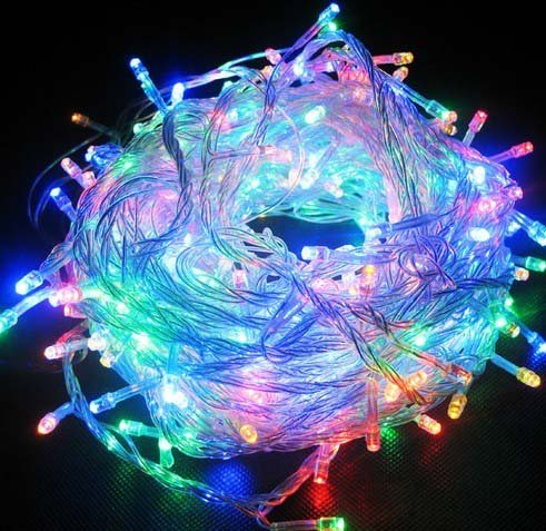500-multi-coloured-led-christmas-lights-multi-function-with-uk-fitted-plug-and-clear-cable-suitable-