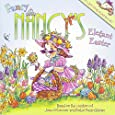 Fancy Nancy's Elegant Easter (Fancy Nancy (Promotional Items))