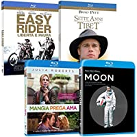 Road Movie Collection