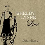 Shelby Lynne Musica Country