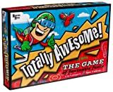 Totally Awesome Board Game