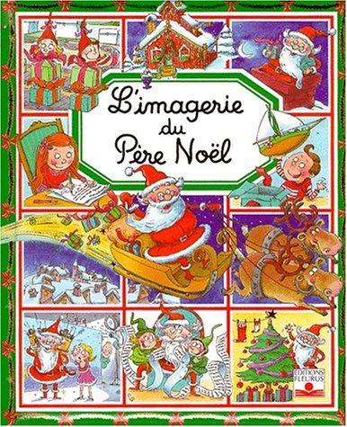 L'Imagerie du Père Noël