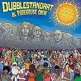 Reggae Classics [Vinyl LP]