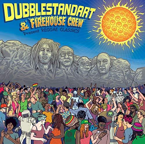 Preisvergleich Produktbild Reggae Classics
