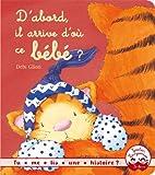 Telecharger Livres Tu me lis une histoire D abord il arrive d ou ce bebe (PDF,EPUB,MOBI) gratuits en Francaise