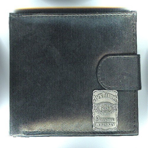 jack-daniels-leather-wallet-with-pewter-badge-luggage