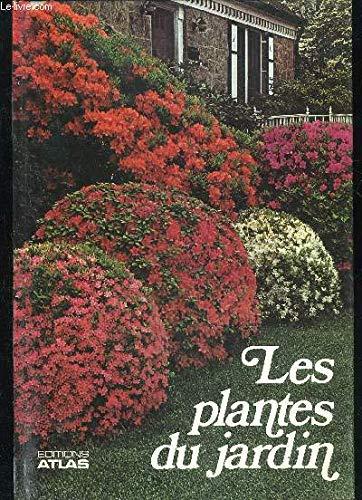 Les Plantes du jardin par Giuseppe Giovanni Bellia