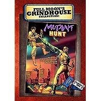 Grindhouse: Mutant Hunt