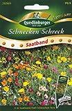 SB Schnecken Schreck, blühende Mischung