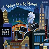 Way Back Home-Live from kostenlos online stream