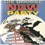 Die Grosse NDW Party