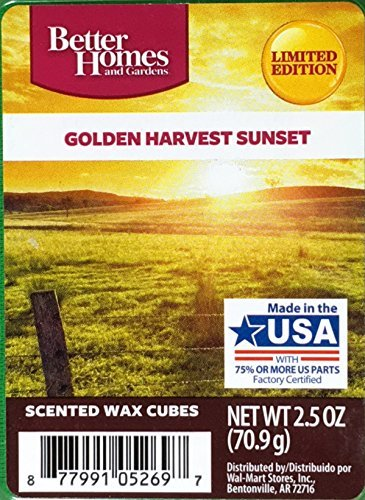 better-homes-and-gardens-golden-harvest-sunset-wax-cubes-by-better-homes-gardens