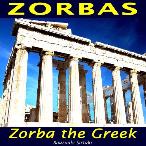 Zorbas (Zorba the Greek)