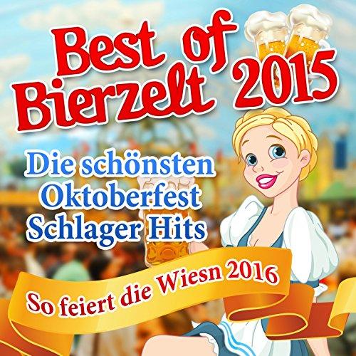 So a saudummer Tag (Party Mix)