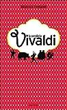 """Afficher """"La sorcellerie Vivaldi"""""""