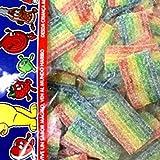 Haribo Miami Frizzi Caramelle Morbide Gommose Frizzanti Al Gusto Di Frutta 1 Kg Irresistibili Per Adulti E Bambini Perfette P