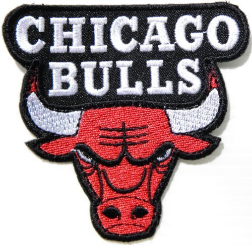 red-chicago-bull-nba-basketball-logo-sign-patch-iron-on-applique-embroidered-by-poly-basketball-patc