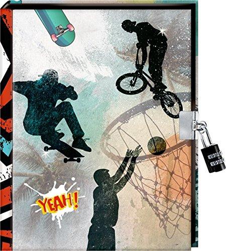 Tagebuch - Sport
