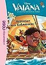 Vaiana, tome 4 : Attention aux Kakamoras ! par Elland-Goldsmith