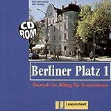 Langenscheidt Berliner Platz 1