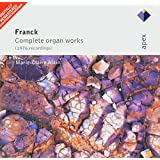 Franck Oeuvre Complete Pour Or
