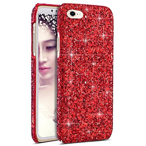 custodia cover iphone 6 plus