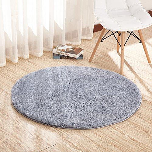 dcy-rug-tondo-yoga-di-forma-fisica-tappeti-letto-tappetino-del-computer-tappezzeria-camera-da-letto-