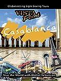 Vista Point - Casablanca, Morocco [OV]