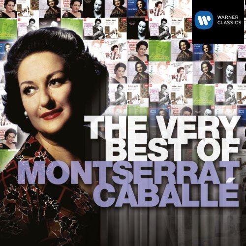 Don Carlo (1988 Digital Remaster): Tu Che Le Vanità