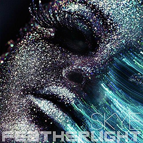 Featherlight (Radio Edit)