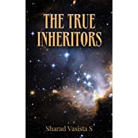 The True Inheritors