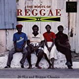 Roots of Reggae Vol.2