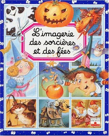 """<a href=""""/node/6543"""">L'imagerie des sorcières et des fées</a>"""