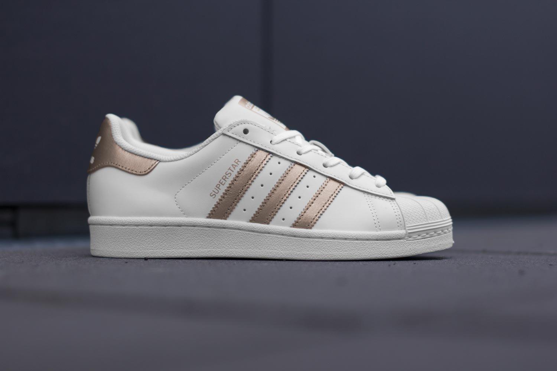scarpe da tennis adidas donna superstar