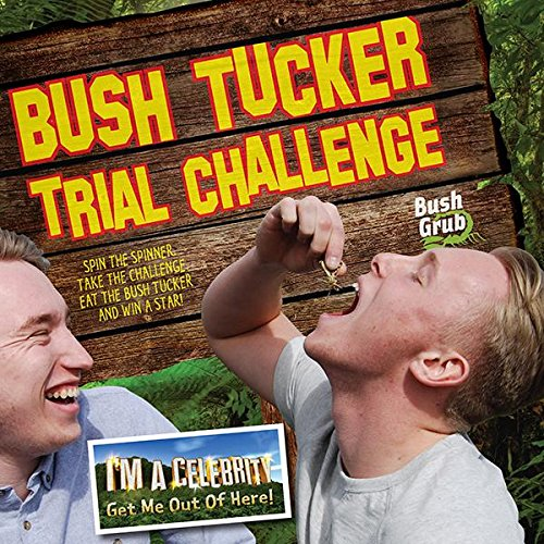 im-a-celebrity-get-me-out-of-here-official-bush-tucker-trial-by-the-gift-experience