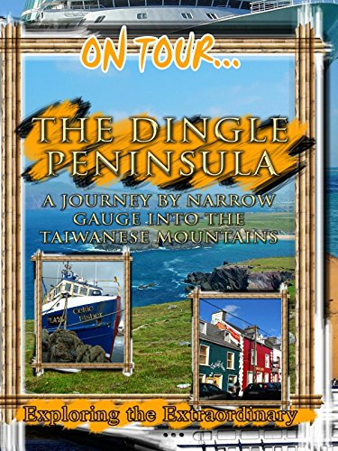 on-tour-the-dingle-peninsula-coastline-dolphins-prehistoric-sites-ov