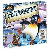 Hasbro Gaming C2093100 - Kristallica Kinderspiel - Hasbro