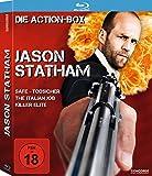 Jason Statham Die Action kostenlos online stream