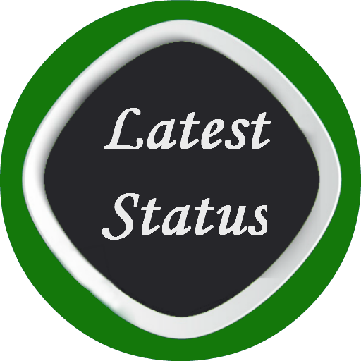 Latest Status 2017: Amazon co uk: Appstore for Android