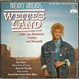 Weites Land (1986)