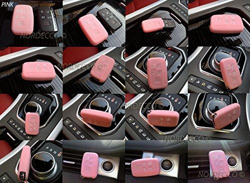 in-silicone-di-qualita-nuovo-5-pulsante-smart-key-fob-protector-case-range-rover-evoque-discovery-fr