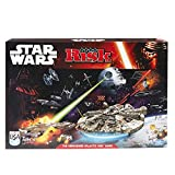 Hasbro Gaming Risk - Risiko, Versione Star Wars [Lingua Inglese]