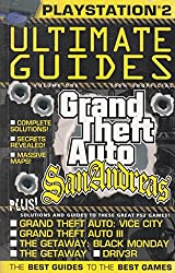Ultimate Guides: Playstation 2