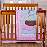 Dream On Me Baby Cribs - Best Reviews Guide