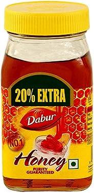 DABUR Honey, 250 gm