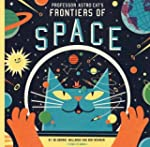 Professor Astro Cat's Frontiers of Sp...