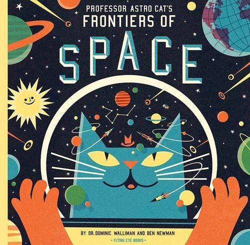 professor-astro-cats-frontiers-of-space