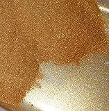 Lebensmittelfarbe Gold Goldstaub 10 gr (12ml) Speisefarbe rainbowcolours unisex